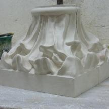 taller-de-escayola-45