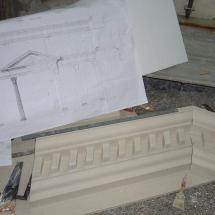 taller-de-escayola-79
