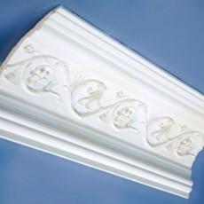 Cornisas Ornamentadas - Serie Eixample - modelo D-16